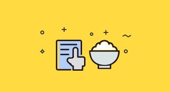 小程序开发:餐饮小程序开发有什么用处?